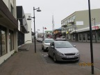 Downtown Keflavik