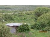 Gleninsheen Wedge Tomb