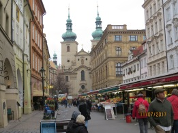 Havel market 2