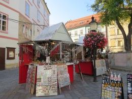 souviners of bratislava