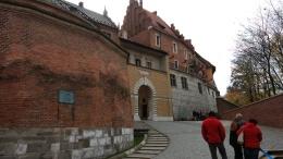 wasel castle